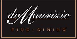 daMaurizio Fine Dining